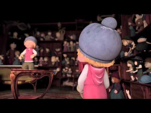 Alma.animation-HD