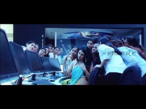 Arya 2 | Scene 04 | Malayalam Movie | Full Movie | Scenes| Comedy...