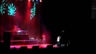 download lagu Price Of Fame 2007 gratis