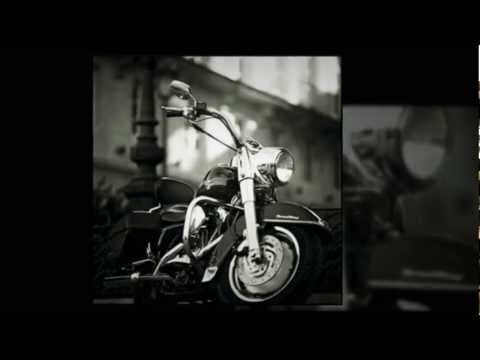 Motorcycle Insurance Office Modesto CA