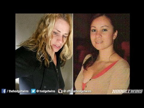 Shocking | Lesbian Teachers Caught In The Act!! video