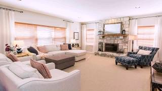 Interior Home Painters Near Me