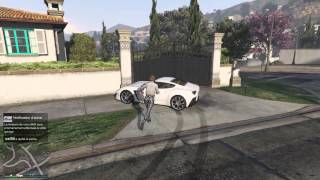 Grand Theft Auto V_20150216025435