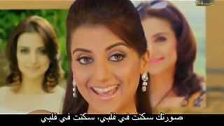 Chandni O Meri Chandni - Chaar Din Ki Chandni   Ft' Tusshar Kapoor, Kulraj Randhawa