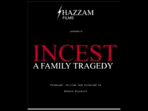Pt 3 3: Edward Blackoff, Director And Producer Of Incest A Family Tragedy (2006)  Interview video