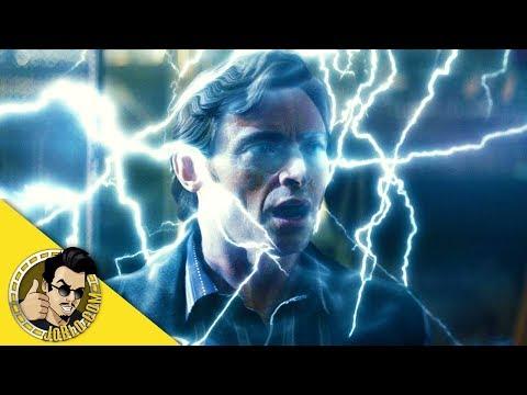 THE PRESTIGE - Movie Endings Explained  (2006) Christopher Nolan, Christian Bale, Hugh Jackman