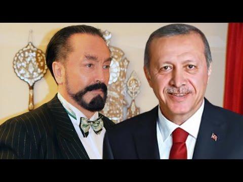 ŞOK!! Recep Tayyip Erdoğan'a ihanet ettiler!