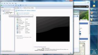 KDS Flymentor on Windows 7 64bit without Driver Signing.wmv