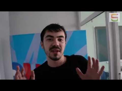 StUdentLIFE: Проекты социализации АГУ, день первый, 24 ноября 2014 г