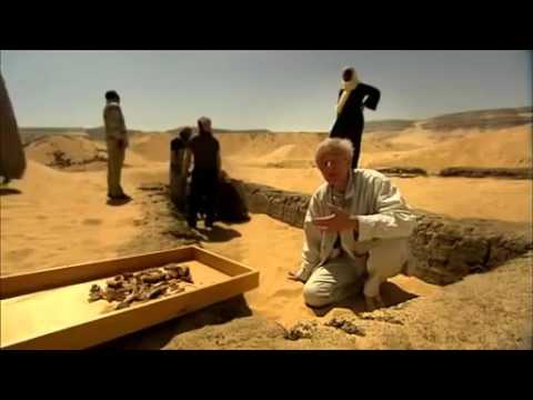 Mystery of Pyramid and Sphinx   Full Documentary HD   YouTube