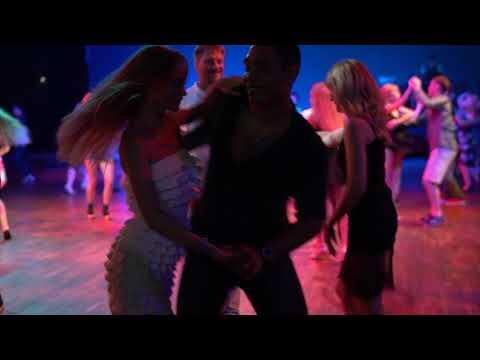 MAH03836 UZC2018 Social Dance v12 ~ Zouk Soul
