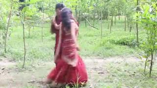 bangla new song ami tomar mon bagane ferdous