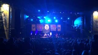 Matisyahu Trutnoff Open Air 20.08.2015
