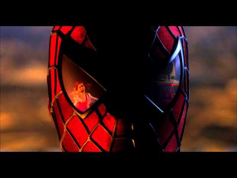 Average teenager Peter Parker is transformed into an extraordinary super hero after he is accidentally bitten by a radioactive spider. When his beloved uncle is savagely murdered during a robbery,...