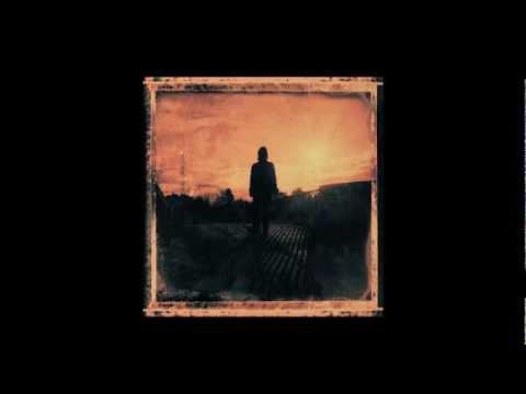 Steven Wilson - No Part Of Me