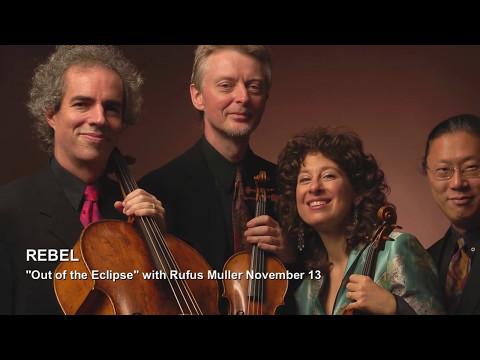 ChamberMusic@Beall 2011-2012