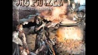 Watch Jag Panzer Treacherys Stain video