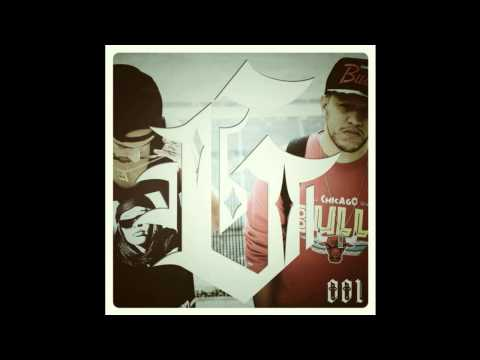 Amine Edge & DANCE - Let It Bump (Original Mix) Sleazy G Official...
