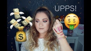 💰 XXXL BEAUTY HAUL | SALE | BEAUTY BAY | DOUGLAS | BEAUTYLISH | SEPHORA | Lisas Makeupheaven