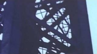 Watch Camper Van Beethoven Crossing Over video