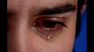 broken heart sad  punjabi poem sad love shayari romaatic poetry  - waqas pannu