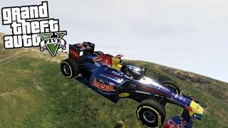 THE BEST CAR IN GTA 5?!