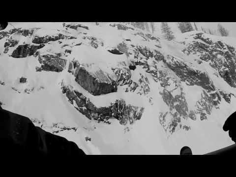 GoPro Jackson Hole 17