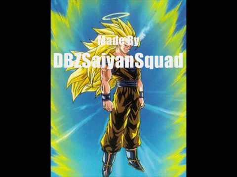 Dbz Goku Super Saiyan 12. Hey It#39;s DBZSaiyanSquad Heres