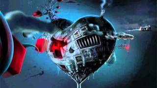Syntheme - Quarth [finest acid techno 2009]