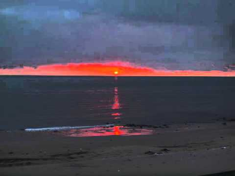 The Exceptionals - Sea of Tranquility.wmv