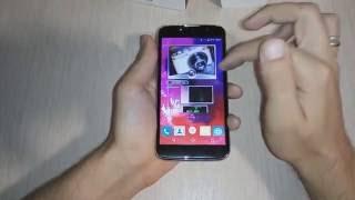Rover Phone Optima 5.0. Полный обзор.