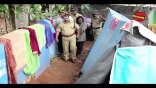Veyilum Mazhayum Full movie | Anoop Chandran, Sudheer Karamana | Online Malayalam Movie | Part 2