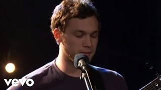 Watch Phillip Phillips Can