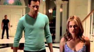 True Blood funny moments