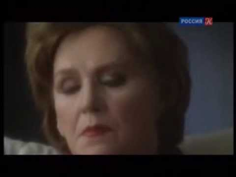 Нет смерти для меня. Фильм Ренаты Литвиновой