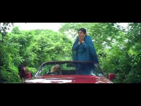 Amazing Song  Tera Ghum Mera Ghum