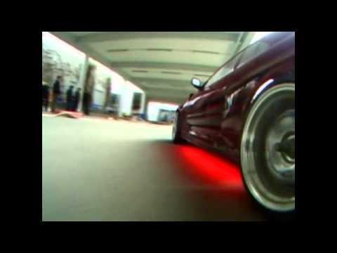 2011 DDC RC Drift #2