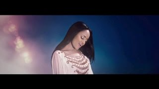 Berry -Liben Moqotal - (Official Music Video) - New Ethiopian Music 2016