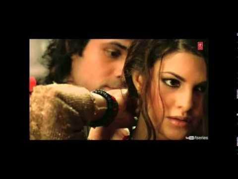 Jacqueline Fernandez & Emraan Hashmis Sizzling Hot Romance From...