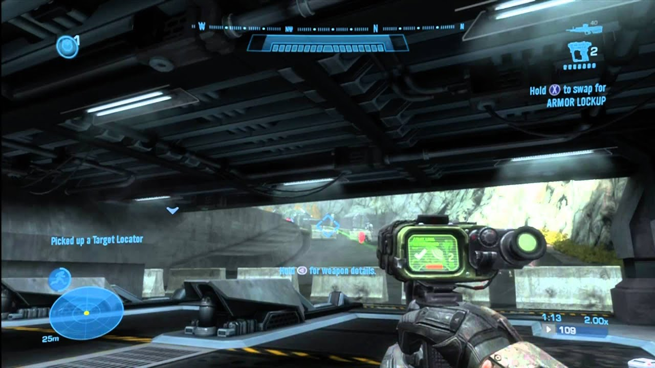halo reach matchmaking commendation boosting