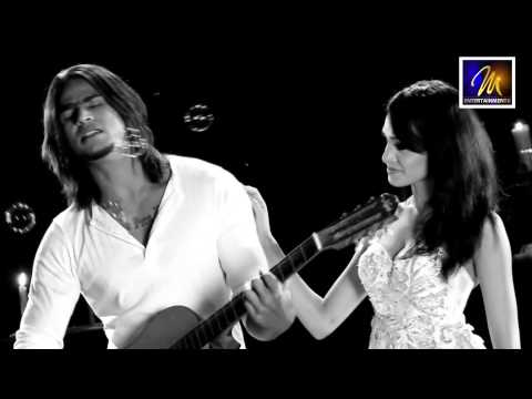 Krishna Paa Adare - Amila Perera (Krishna Sinhala Cover Version) - MEntertainments