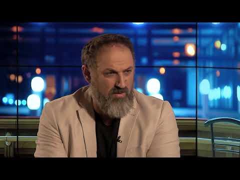 """החוט המקשר: חייהם של האסירים - תוכנית מיוחדת לי""""ט בכסלו - HD"""