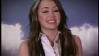 Miley Cyrus   I Miss You Live