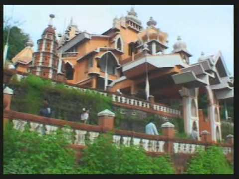 GOA :- Tourism Information of Goa
