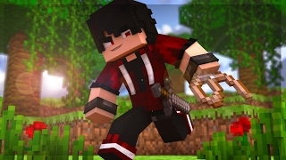 HardcoreGames || Grappler Kit || UMA WIN SEM SENTIDO ⊙﹏⊙