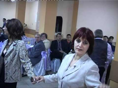 nunta noastra cu Cojocaru