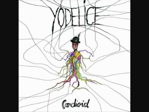Yodelice - Wake Me Up