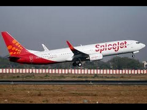 SpiceJet offers tickets at Rs 499 for domestic passengers
