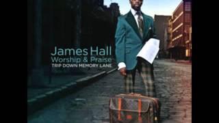 Watch James Hall King Of Glory video