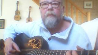 Watch Bob Dylan Handsome Molly video